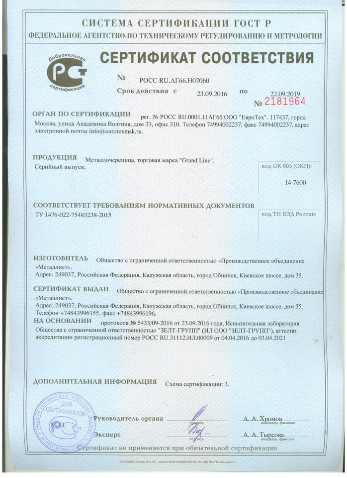 Ремонт кровли частного дома цена за работу екатеринбург
