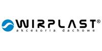 wirplast-logo