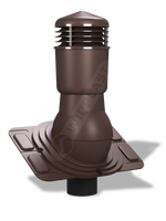 K-26 Вентвыход DN 110