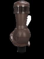 K-50 Вентвыход DN 110 Z с вентилятором