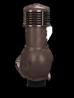 K-53 Вентвыход DN 150 неизолированный