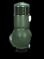 K-55 Вентвыход DN 150 изолированный
