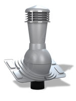 K-25 Вентвыход DN 110