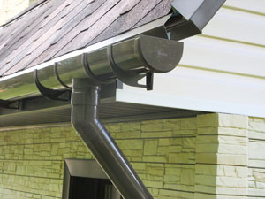 Gutter Repair Services Products Southampton